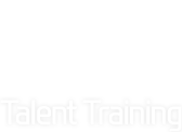 Talent Training